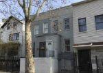 Ejecuciones Hipotecarias en Newark, NJ, 07104, Identificación: F3903186