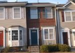 Foreclosed Homes in Newark, NJ, 07103, ID: F3903241