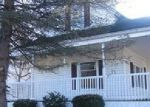 Foreclosed Home en MAPLE AVE, Falmouth, KY - 41040