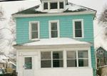 Foreclosed Homes in Syracuse, NY, 13206, ID: F3903269