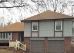 Foreclosed Homes in Olathe, KS, 66061, ID: F3903301
