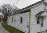 Foreclosed Home en BRUBAKER ST, Warsaw, IN - 46580