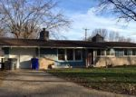 Foreclosed Home in KENT AVE, Kokomo, IN - 46902