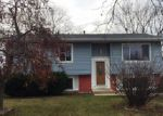 Foreclosed Home in OPAL AVE, Glendale Heights, IL - 60139