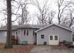 Foreclosed Home en S LILLIE ST, Kankakee, IL - 60901