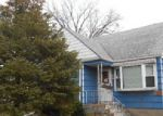 Foreclosed Home en MACKINAW AVE, Calumet City, IL - 60409