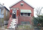Foreclosed Home in S ELIZABETH ST, Chicago, IL - 60609