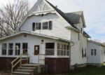 Foreclosed Home en WILSON AVE, Chadwick, IL - 61014