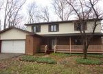 Foreclosed Home en ROHRSSEN RD, Elgin, IL - 60120