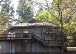 Foreclosed Homes in Grants Pass, OR, 97526, ID: F3903593