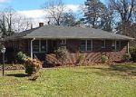 Foreclosed Home en WEBLIN ST, Spartanburg, SC - 29306