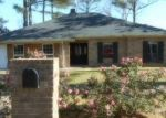 Foreclosed Home en SILVER LEAF, Flint, TX - 75762