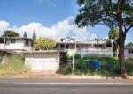 Foreclosed Home en PALAILAI ST, Kapolei, HI - 96707