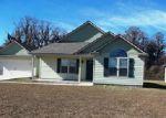 Foreclosed Home in PASADENA WAY, Valdosta, GA - 31601