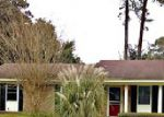 Foreclosed Home in E WELWOOD DR, Savannah, GA - 31419