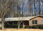 Foreclosed Home en MYRA LN, Snellville, GA - 30078