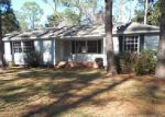 Foreclosed Home in HOLLY DR, Valdosta, GA - 31602