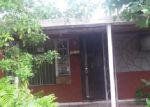 Foreclosed Home en NE 14TH CT, North Miami Beach, FL - 33162