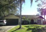 Foreclosed Home in ABELLO RD SE, Palm Bay, FL - 32909
