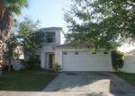 Foreclosed Home en EPSON OAKS WAY, Orlando, FL - 32837