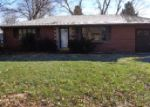 Foreclosed Homes in Belleville, IL, 62221, ID: F3904098