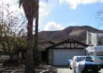Foreclosed Home en CRUISE CIRCLE DR, Canyon Lake, CA - 92587