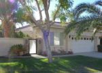 Foreclosed Home en SKY VIEW LN, Indio, CA - 92201