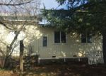 Foreclosed Home en 19TH AVE, Clearlake, CA - 95422