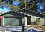 Foreclosed Home in N ELLEN ST, Flagstaff, AZ - 86004
