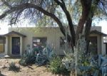 Foreclosed Homes in Tucson, AZ, 85716, ID: F3904250