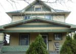 Foreclosed Home en E LUCAS ST, Bucyrus, OH - 44820