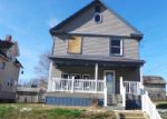 Foreclosed Home in S LIBERTY AVE, Alliance, OH - 44601