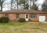 Foreclosed Home in JOPPA CIR NW, Huntsville, AL - 35810
