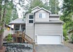 Foreclosed Home en DEER RUN LN, Bellingham, WA - 98229