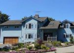 Foreclosed Home en TACOMA POINT DR E, Lake Tapps, WA - 98391
