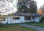 Foreclosed Home en 16TH AVE SE, Lacey, WA - 98503