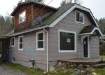 Foreclosed Home en E BEAVER CREEK RD, Port Orchard, WA - 98366