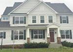 Foreclosed Home en ARCADIAN DR, Leesburg, VA - 20176