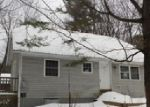 Foreclosed Home en ABBOTT ST, White River Junction, VT - 05001