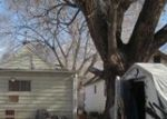Foreclosed Home in LIBERTY AVE, Ogden, UT - 84401