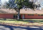 Foreclosed Home en AUDREY ST, Longview, TX - 75601