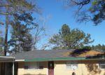 Foreclosed Home en SHEILA ST, Jasper, TX - 75951