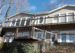 Foreclosed Home en SHORT ST, Gallatin, TN - 37066