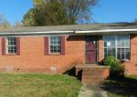 Foreclosed Home en ELIZABETH ST, Brownsville, TN - 38012