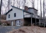 Foreclosed Home en CLOUSE RD, Sparta, TN - 38583