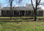 Foreclosed Home en S PATRICK RD, Fayetteville, TN - 37334