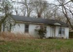 Foreclosed Home en FREEMAN ST, Tullahoma, TN - 37388