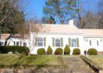 Foreclosed Home en FORREST AVE, Athens, TN - 37303