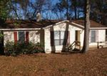 Foreclosed Home en THURMOND ST, North Augusta, SC - 29841