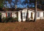Foreclosed Home en THURMOND ST, North Augusta, SC - 29841